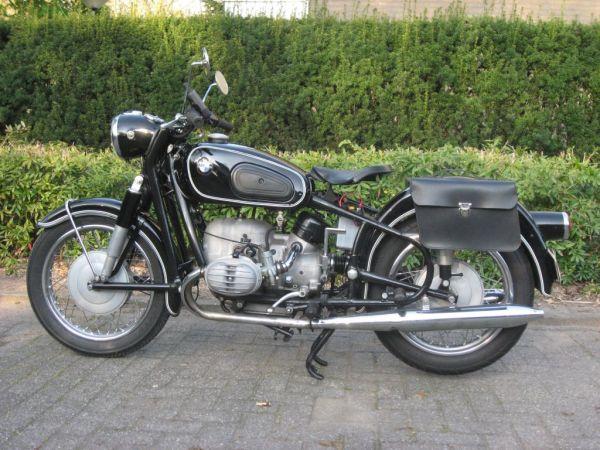bmw motor te koop nederland